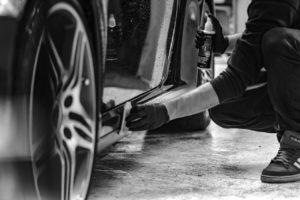 We clean your car canarycarparkandcarwash.com